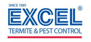 termite infestation signs, essex county pest control